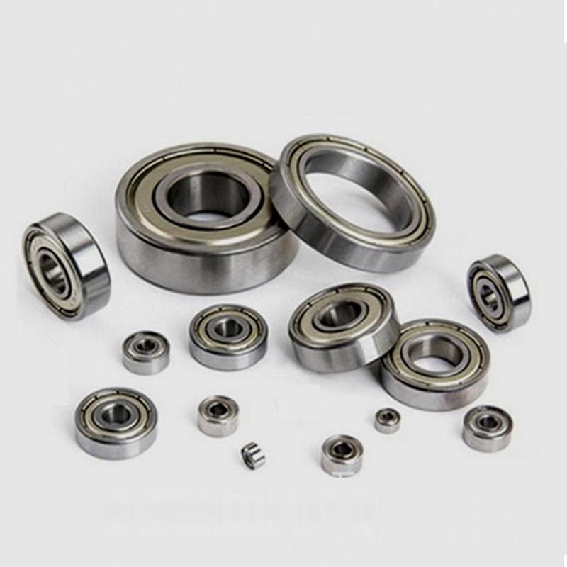 Dragende staalsamenstelling en staalnummerkruisverwijzing