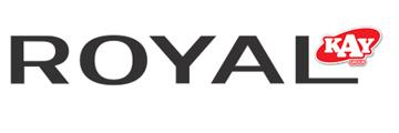 ROYAL KAY INDUSTRY LTD.