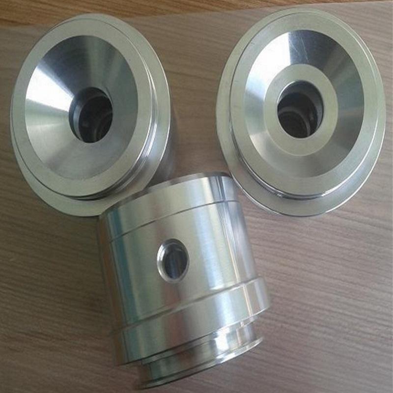 CNC-bewerkingsonderdelen 003