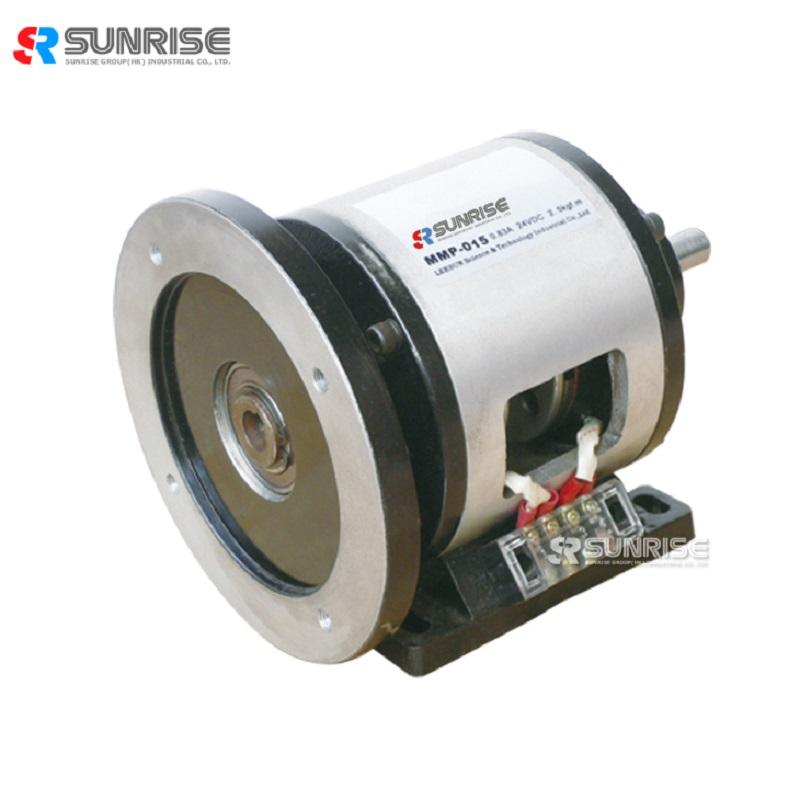 OEM Printing Machinery Parts Fabrikant van elektrische koppeling en remunit