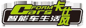 Zhongshan Changfan Auto Securit y Equipment Co.,Ltd