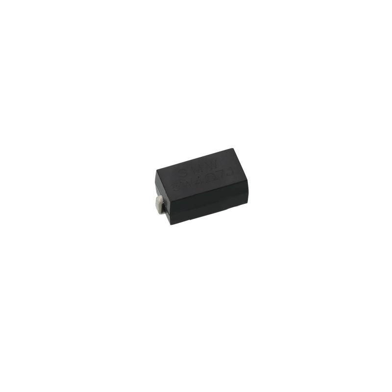 SMW Power Wire Wound Chip Weerstanden