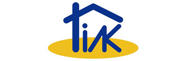 Jiangmen Link-My home houseware Co., Ltd.