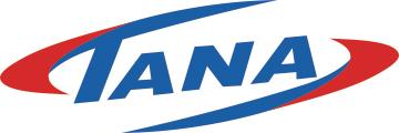 Dongguan TANA Sports Technology Co.,Ltd