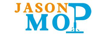 NINGBO JASON INDUSTRIAL INVESTMENT CO.,LTD.