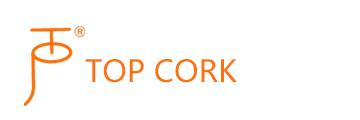 Top Cork  Co., Ltd