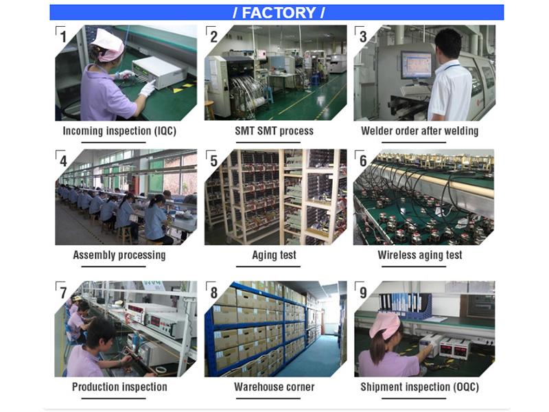 Shenzhen Lessmore Innovation Technology Ltd