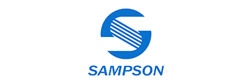 Shenzhen Sampson Technology Co., Ltd