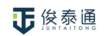 Shenzhen JunTaiTong Technology Co., LTD.