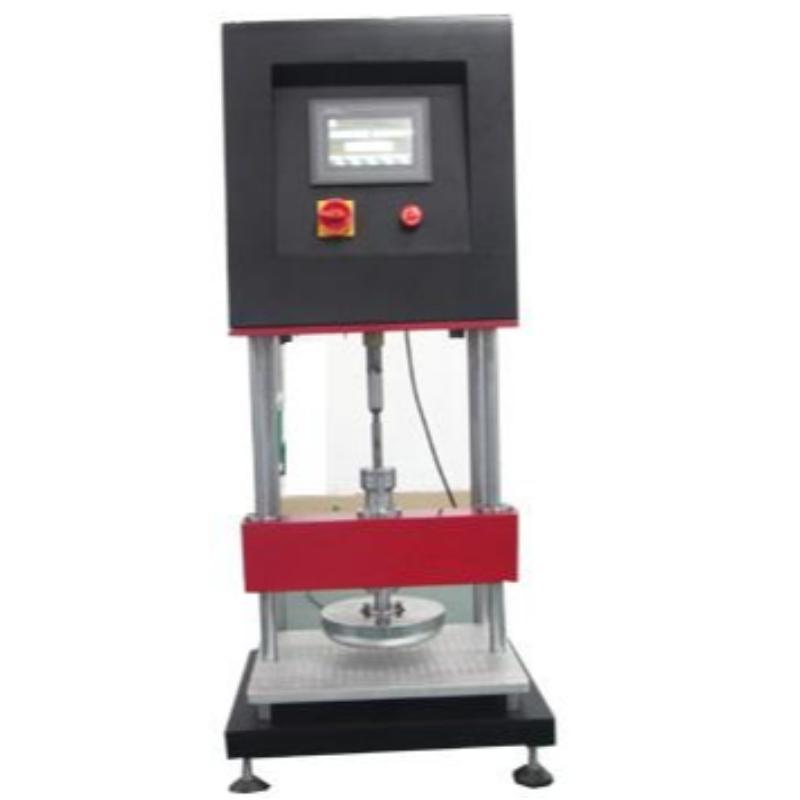 LT-JJ36-A Gb schuim compressie-vermoeidheidstest machine