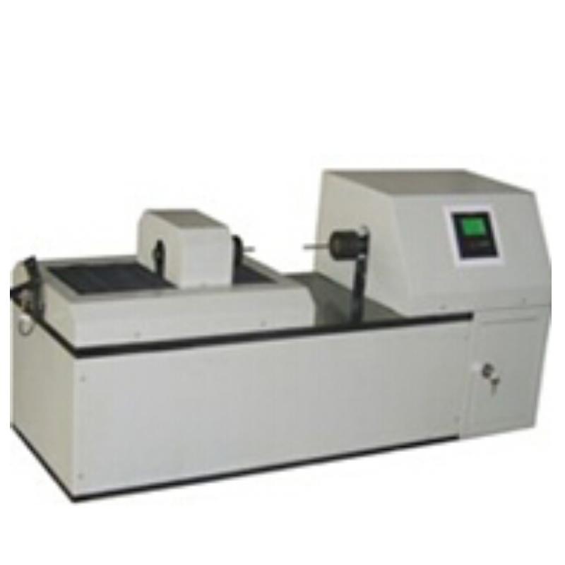 LT-JJ38 Torsietestmachine