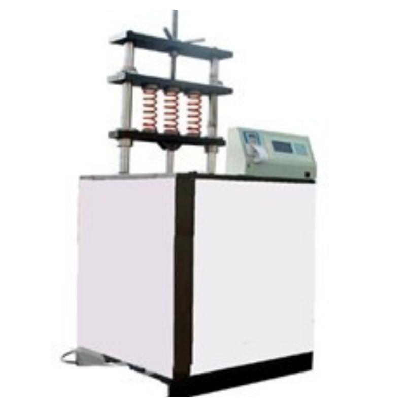 LT-JJ35-A Testmachine voor compressievermoeidheid bij de Lente