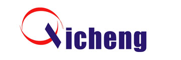 ZHONGSHAN QICHENG ELECTRICAL APPLIANCES., LTD