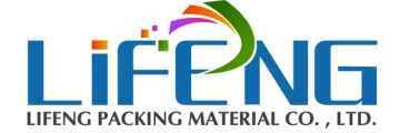 Dongguan Lifeng Packing Material Co., Ltd.