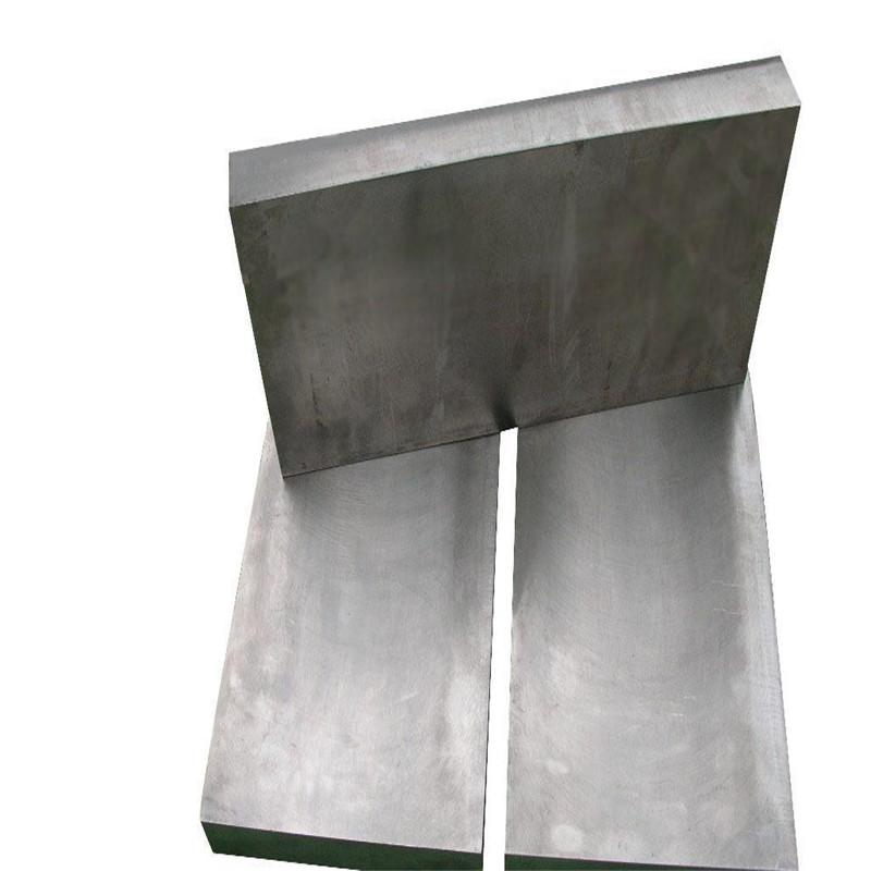 Eigenschappen van metaalmaterialen-precisielegering met hoge temperatuur