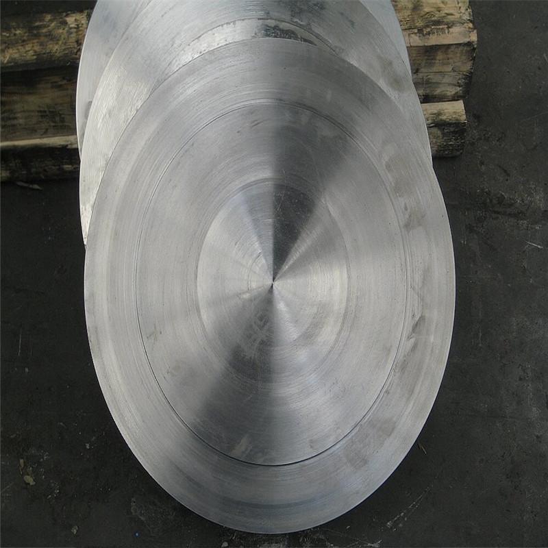 De chemische eigenschappen van de precisielegering van metalen met hoge temperatuur